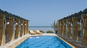 foto Sheraton Miramar Resort El Gouna