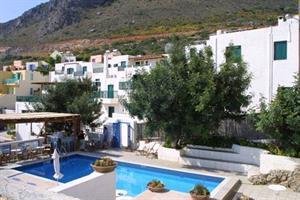 Griekenland, Kreta, Piskopiano