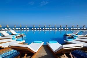 Griekenland, Kreta, Panormos