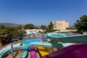 Griekenland, Kreta, Amoudara