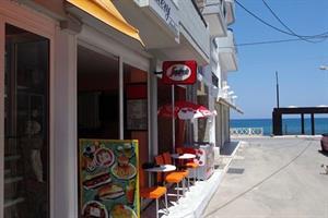 Griekenland, Kreta, Chersonissos