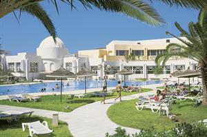 Offizielle landeskategorie: 4 sternebaujahr: 1992, letzte renovierung: 2011hotelsprache: arabisch, englisch, ...