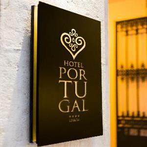8 daagse autovakantie naar Portugal in lissabon, portugal