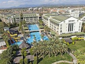 foto Alva Donna Beach Resort Comfort