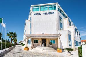 foto Velamar Budget Boutique