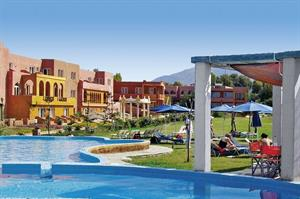 Griekenland, Kreta, Georgioupolis