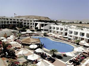 foto Sharm Holidays Resort