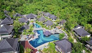 Mandarava Resort