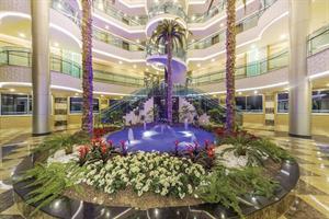 Lonicera Resort En Spa