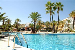 Spanje, Mallorca, Sa Coma