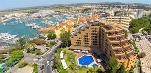 Portugal, Algarve, Vilamoura