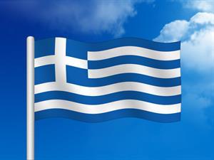 Griekenland, Kos, Kefalos