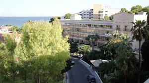 Spanje, Mallorca, Palma Nova
