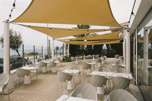 Spanje, Mallorca, Can Pastilla