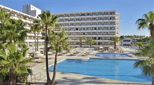 Spanje, Mallorca, Alcudia