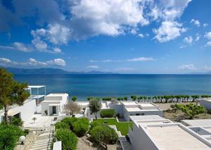 Griekenland, Kos, Agios Fokas