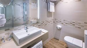 - Hotel Ght Costa Brava