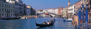 Italie, Toscane, Ginestra Fiorentina