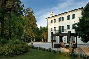 Italie, Veneto, Preganziol