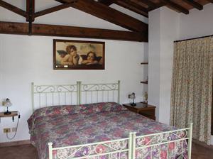 - Appartement Il Borgo di Montereggi