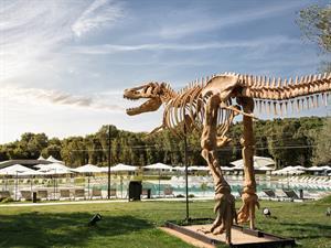 Kroatie, Istrie, Bale
