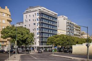 Skyna Lisboa