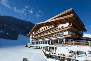 Oostenrijk, Tirol, Pertisau