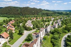 Top autovakantie Sauerland 🚗️Center Parcs Park Hochsauerland