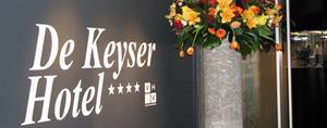 Korting autovakantie Antwerpen 🚗️De Keyser
