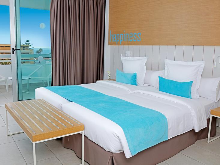 Appartement Labranda Bronze Playa 1