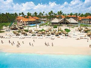 foto Majestic Elegance Punta Cana