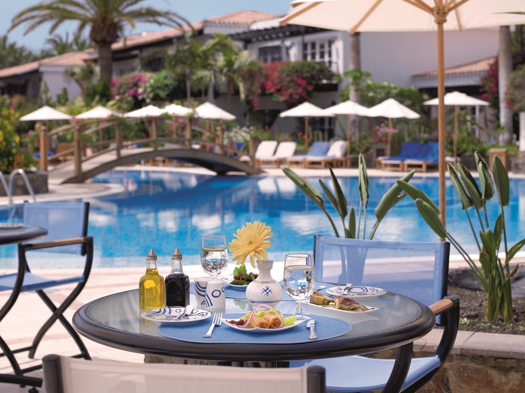 vakantie Grand Residencia_2