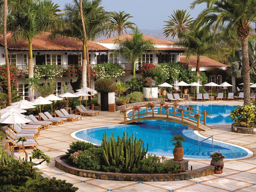 vakantie Grand Residencia_3