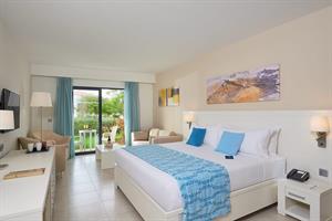 foto Cabo Verde Resort