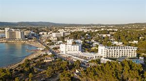 foto THB Naeco Ibiza Class