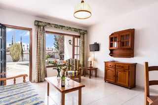 Appartement Labranda Playa Club 2