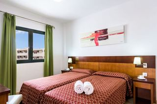 Appartement Labranda Playa Club 3