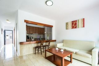Appartement Labranda Playa Club 4