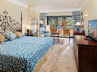 Hotel Gran Atlantis Bahia Real 2
