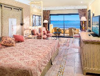 Hotel Gran Atlantis Bahia Real 3