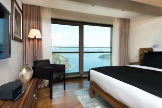 Hotel D Maris 4