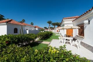 Hotel eo Suite Jardin Dorado 1