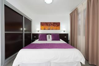 Hotel eo Suite Jardin Dorado 3