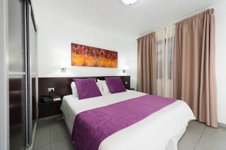 Hotel eo Suite Jardin Dorado 4