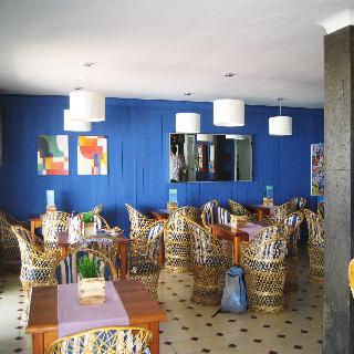 Appartement Los Pueblos 1