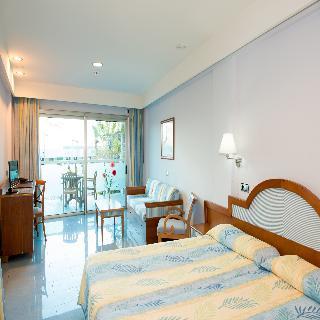 Apartotel Marinasol 2