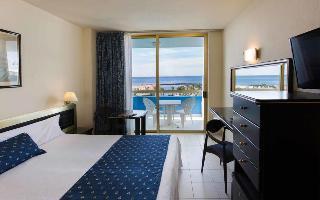 Hotel Mediterranean Palace 2
