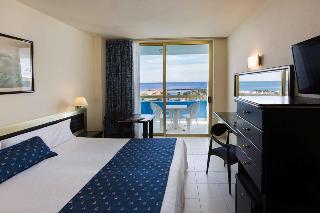 Hotel Mediterranean Palace 3
