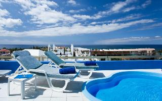 Hotel Mediterranean Palace 4