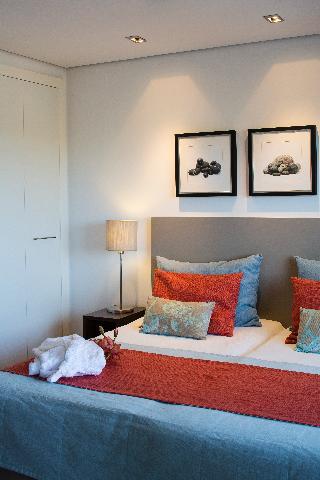 Appartement Luna Alvor Village 1